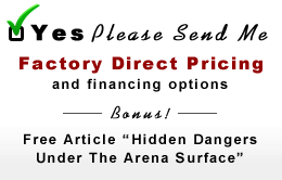 Request Factory Direct Pricing Here