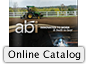 Click - ABI Online Catalog